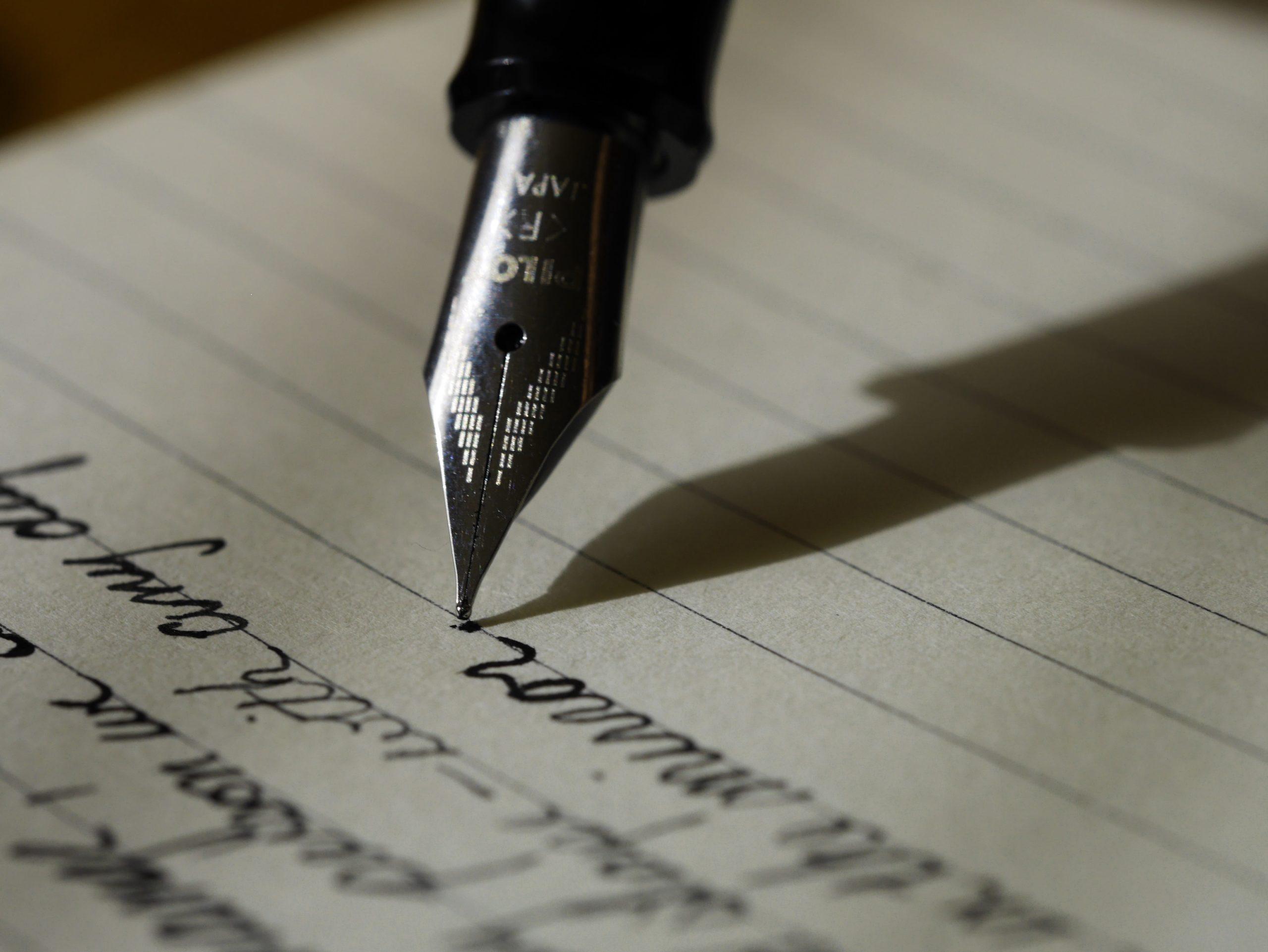 WordPressの固定ページでライターの一覧を表示させる方法