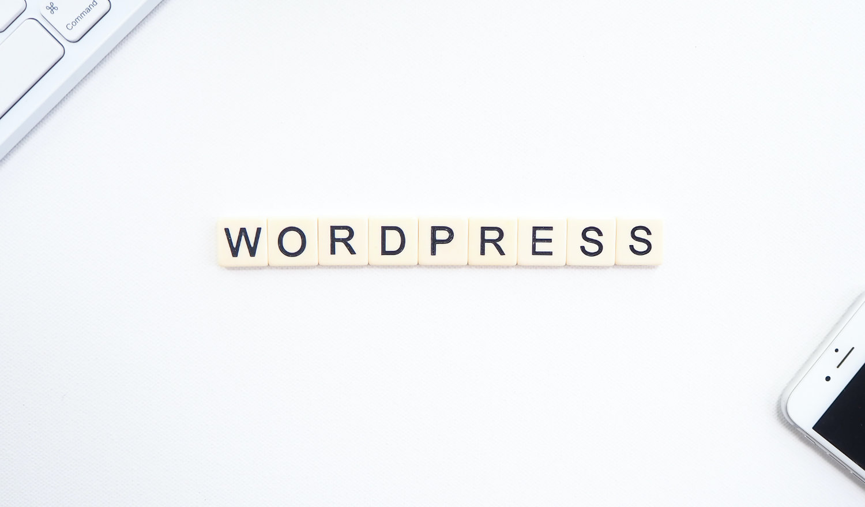 WordPress(ワードプレス)サイトが落ちてしまった時の原因と対策