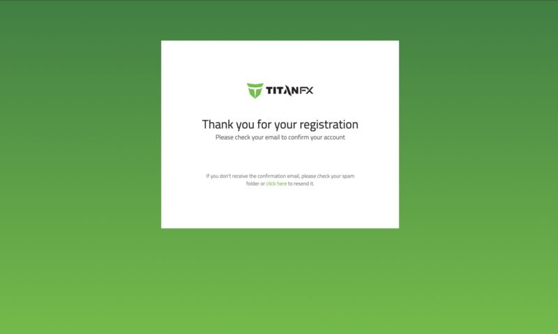 titan-fx-registration