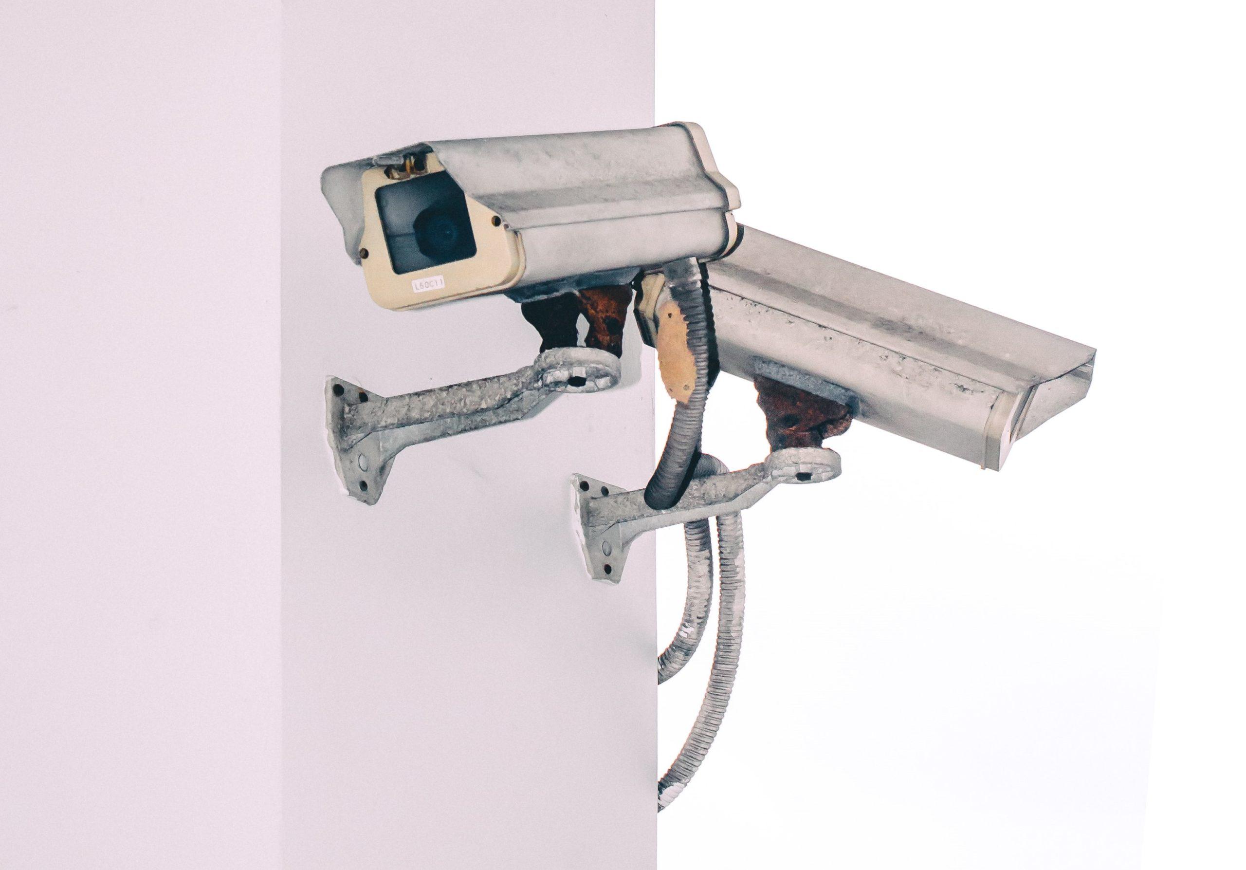 プラグインでWordPress(ワードプレス)のセキュリティ対策をしよう!
